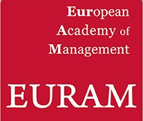 EURAM Awards Logo